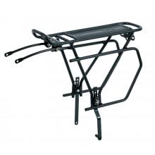 """Portaequipajes Zefal Raider R70 para bicicletas de 29"""""""