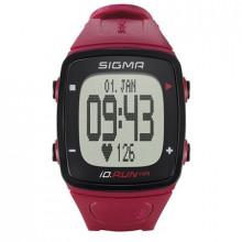 PULSOMETRO + GPS + PODOMETRO SIGMA ID RUN HR