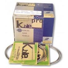 Cables freno k.ble para Shimano Inox MTB 1.6x1700 mm.