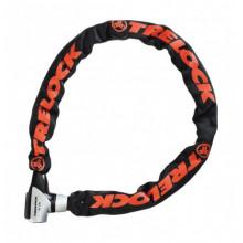 candado de cadena Trelock 110cm