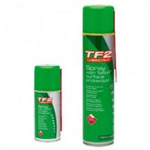 Lubricante teflon  tf2 150 cc