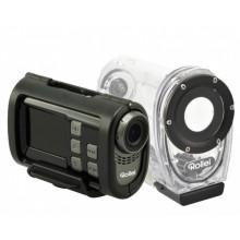 Actioncam Rollei S-30 WiFi