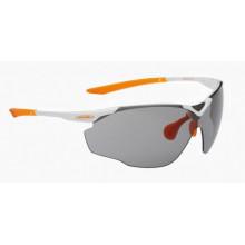 Gafas de sol Alpina Splinter VL