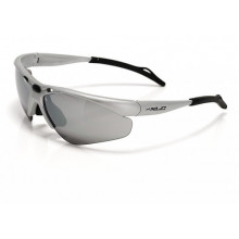 XLC gafas de sol Tahiti