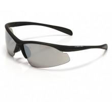 XLC gafas de sol Malediven