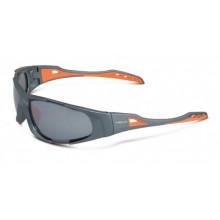XLC gafas de sol Sulawesi