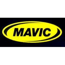 mavic-enlace