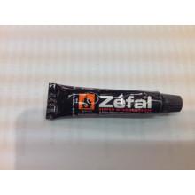 Disolución tubo 5 gr.
