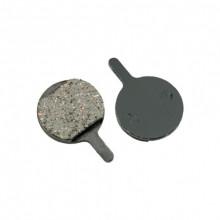 pastilla disco magura clara(00)/louise(-01)