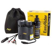 compresor Easy Rider Repair kit