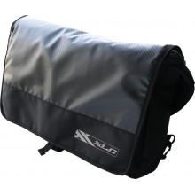 XLC bolsa de mensajero BA-S30