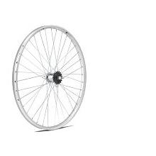 """rueda 20"""" contrapedal"""