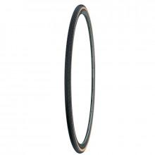 Cubierta MICHELIN DYNAMIC Classic 700x25 negro/marrón