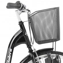 Cesta bicicleta tipo Bolero