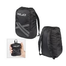 mochila XLC plegable negro