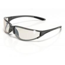XLC gafas de sol 'La Gomera' Colores
