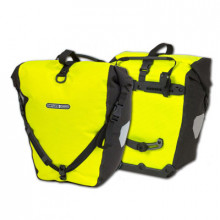 ALFORJAS ORTLIEB Back-Roller High Visibility