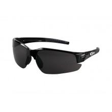 Gafas Ges I997X