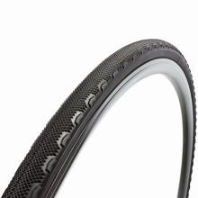 "Cubierta Cyclocross Vittoria CROSS EVO XN (28""x31c) Tubular"