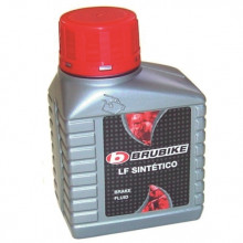 Líquido de frenos sintético DOT Brubike 250ml
