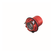 Nucleo SRAM XX1 para rueda GTR SL
