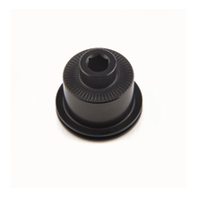 Tapón nucleo SRAM XX1 para eje de QR 9.5 mm para rueda GTR SL