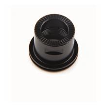 Tapón nucleo SRAM XX1 para eje de QR 12x142 mm para rueda GTR SL